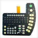 product130102371432067.jpg