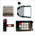 product1301025645103247.jpg