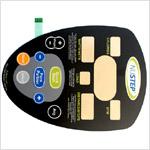 product130102565846381.jpg